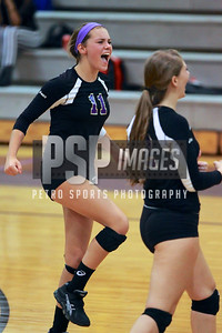 091813_Lake Mary_at_WSHS_Girls_ Volleyball_1725seqn}