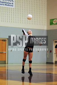 091813_Lake Mary_at_WSHS_Girls_ Volleyball_1641seqn}