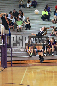 091813_Lake Mary_at_WSHS_Girls_ Volleyball_1331seqn}