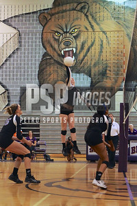 091813_Lake Mary_at_WSHS_Girls_ Volleyball_1633seqn}