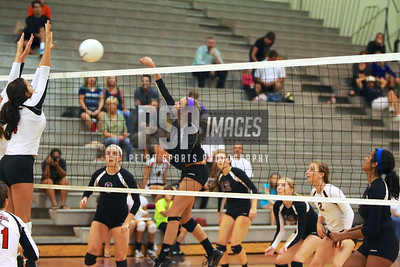 091813_Lake Mary_at_WSHS_Girls_ Volleyball_1698seqn}