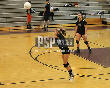 091813_Lake Mary_at_WSHS_Girls_ Volleyball_1345seqn}