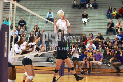 091813_Lake Mary_at_WSHS_Girls_ Volleyball_1682seqn}
