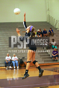 091813_Lake Mary_at_WSHS_Girls_ Volleyball_1668seqn}