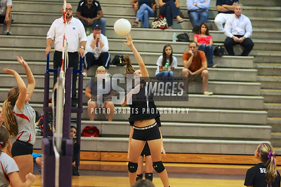091813_Lake Mary_at_WSHS_Girls_ Volleyball_1353seqn}