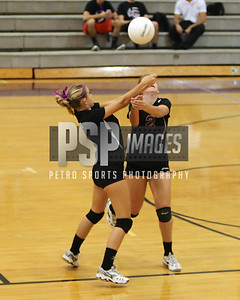 091813_Lake Mary_at_WSHS_Girls_ Volleyball_1359seqn}