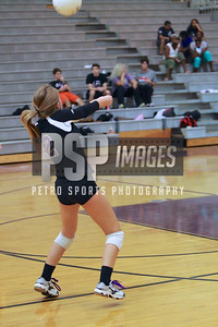 091813_Lake Mary_at_WSHS_Girls_ Volleyball_1271seqn}