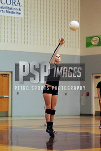 091813_Lake Mary_at_WSHS_Girls_ Volleyball_1642seqn}