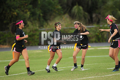 102413_POWDERPUFF_AND_VOLLEYBALL1137