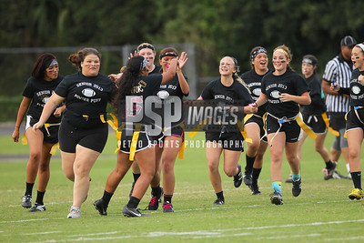 102413_POWDERPUFF_AND_VOLLEYBALL1119