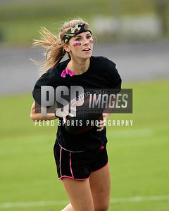 102413_POWDERPUFF_AND_VOLLEYBALL1021