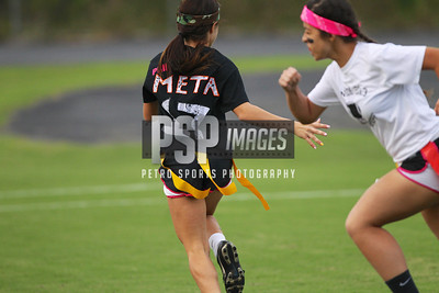 102413_POWDERPUFF_AND_VOLLEYBALL1148