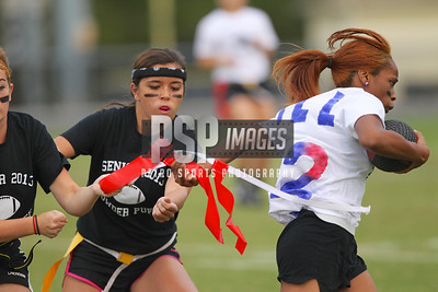 102413_POWDERPUFF_AND_VOLLEYBALL1124