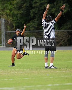 102413_POWDERPUFF_AND_VOLLEYBALL1111
