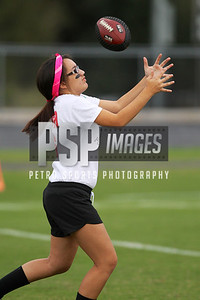 102413_POWDERPUFF_AND_VOLLEYBALL1051