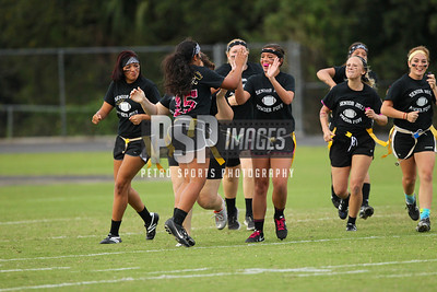 102413_POWDERPUFF_AND_VOLLEYBALL1116