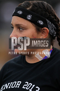 102413_POWDERPUFF_AND_VOLLEYBALL1081