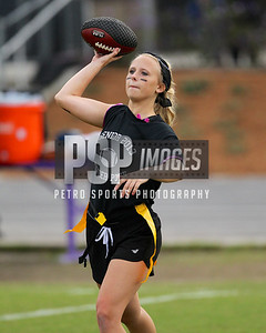 102413_POWDERPUFF_AND_VOLLEYBALL1011
