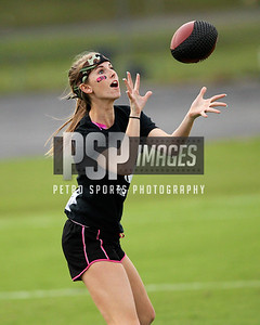 102413_POWDERPUFF_AND_VOLLEYBALL1018