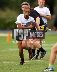 102413_POWDERPUFF_AND_VOLLEYBALL1096