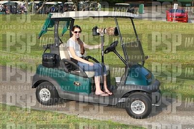 051113_WSHS_Athletic_golf_Tournament_- 1358