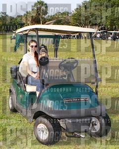 051113_WSHS_Athletic_golf_Tournament_- 1359