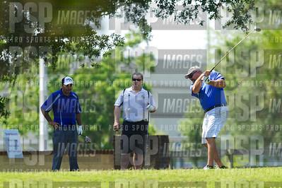 051113_WSHS_Athletic_golf_Tournament_- 1140