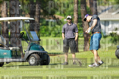 051113_WSHS_Athletic_golf_Tournament_- 1118