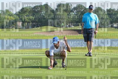 051113_WSHS_Athletic_golf_Tournament_- 1374
