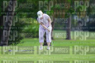 051113_WSHS_Athletic_golf_Tournament_- 1181