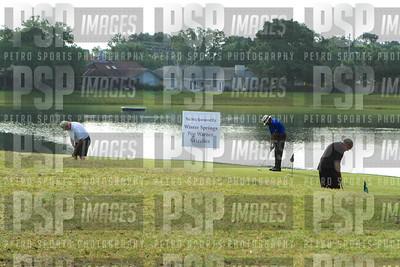 051113_WSHS_Athletic_golf_Tournament_- 1356