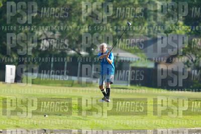 051113_WSHS_Athletic_golf_Tournament_- 1041