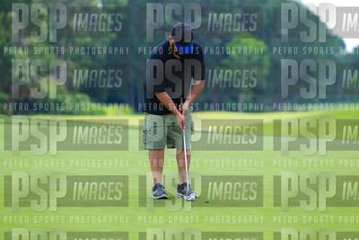 051113_WSHS_Athletic_golf_Tournament_- 1287