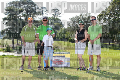 051113_WSHS_Athletic_golf_Tournament_- 1368