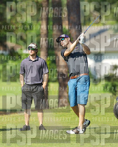 051113_WSHS_Athletic_golf_Tournament_- 1120