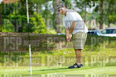 051113_WSHS_Athletic_golf_Tournament_- 1266