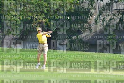 051113_WSHS_Athletic_golf_Tournament_- 1175