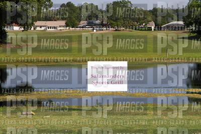 051113_WSHS_Athletic_golf_Tournament_- 1361