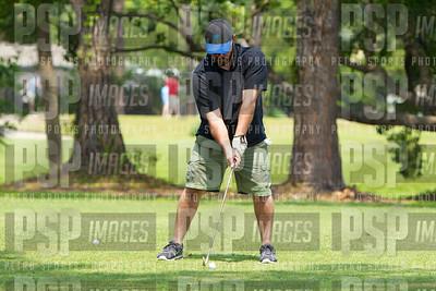 051113_WSHS_Athletic_golf_Tournament_- 1276