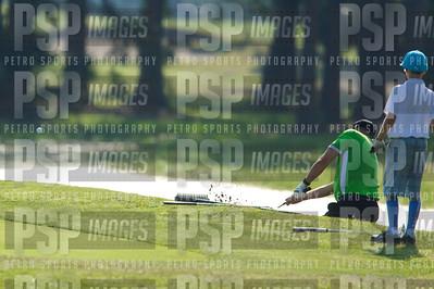 051113_WSHS_Athletic_golf_Tournament_- 1060