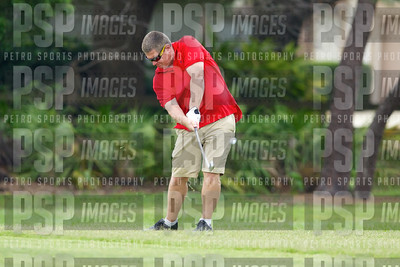 051113_WSHS_Athletic_golf_Tournament_- 1227