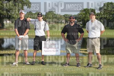 051113_WSHS_Athletic_golf_Tournament_- 1363