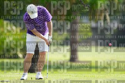 051113_WSHS_Athletic_golf_Tournament_- 1186