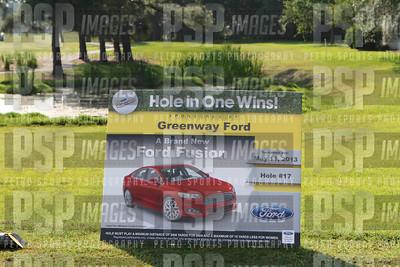 051113_WSHS_Athletic_golf_Tournament_- 1365