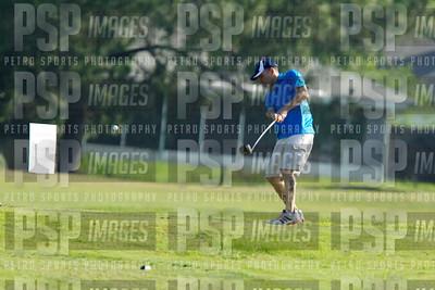 051113_WSHS_Athletic_golf_Tournament_- 1044