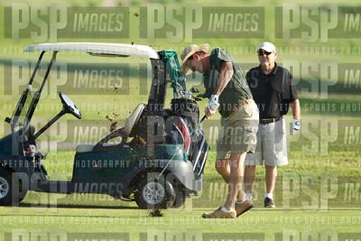 051113_WSHS_Athletic_golf_Tournament_- 1026