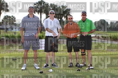 051113_WSHS_Athletic_golf_Tournament_- 1360