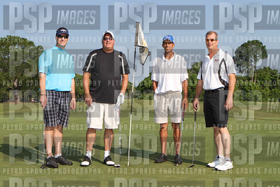 051113_WSHS_Athletic_golf_Tournament_- 1371