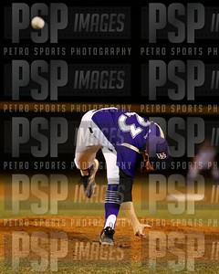 PSP_9908