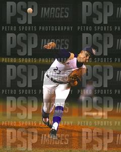 PSP_9900
